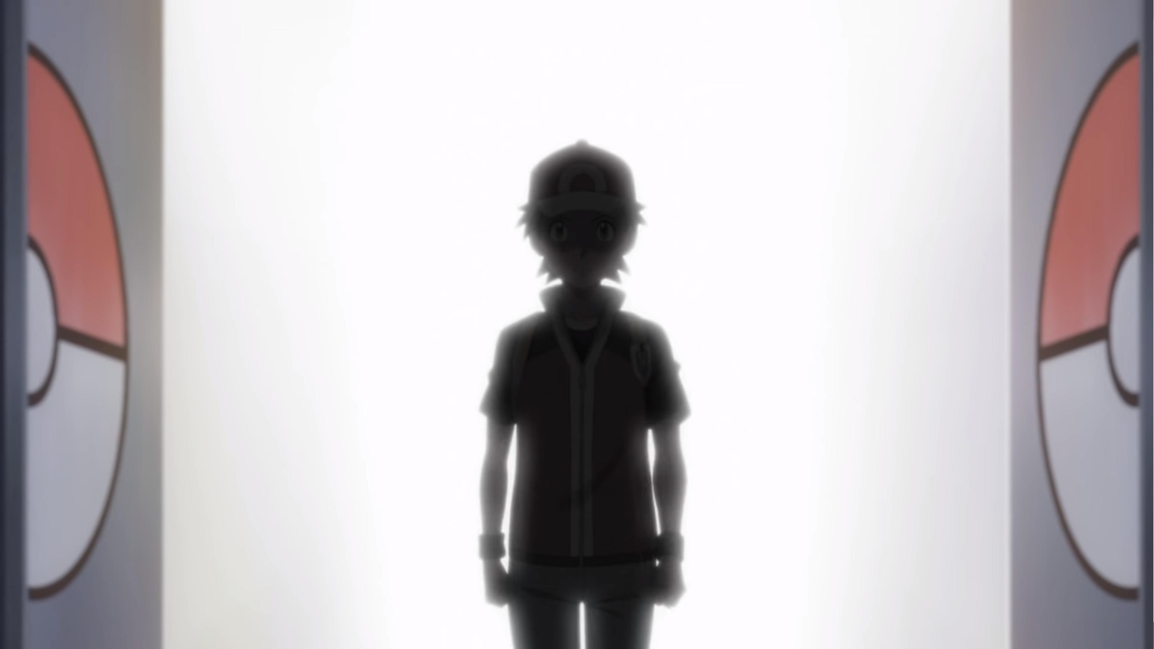 pokemon-7