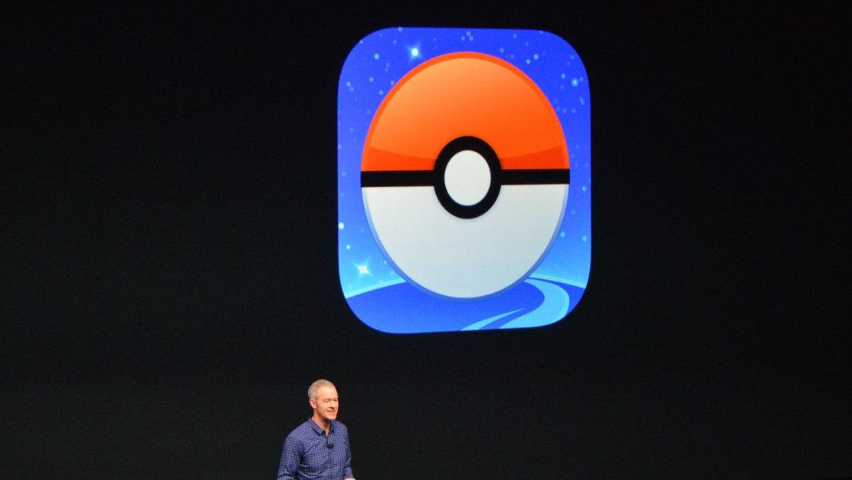 pokemon-go-on-apple-watch-4