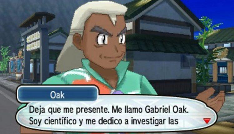 profesor-oak-pokemon-sun-moon-5