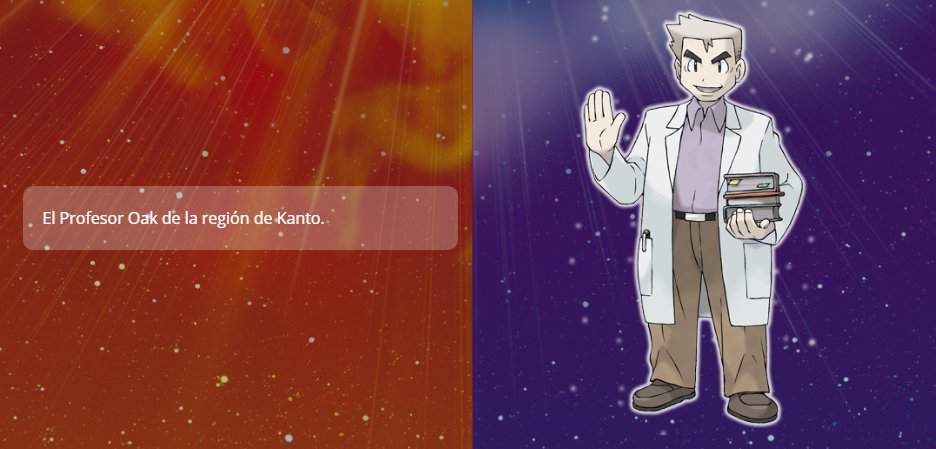 profesor-oak-pokemon-sun-moon-6