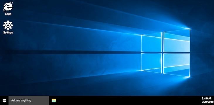 windows-10-730×360