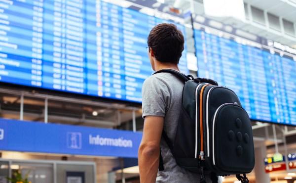 aeropuerto-horarios