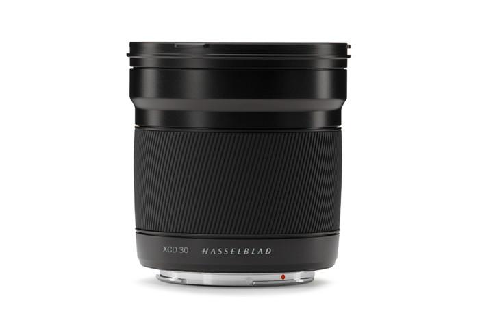 hasselblad_xcd-30mm-720×720