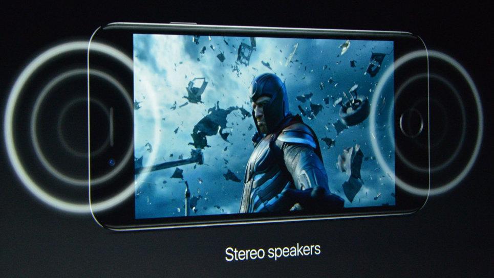 iphone-7-specs-14