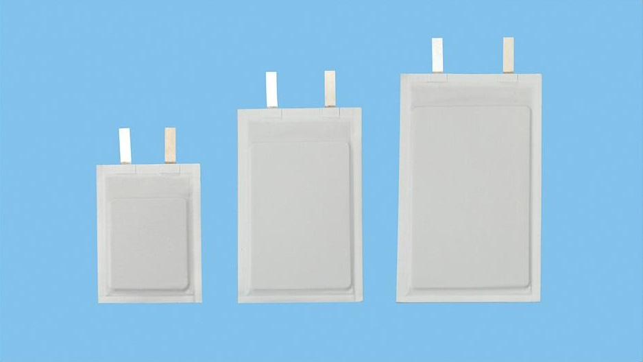 bateria-flexible-panasonic-2