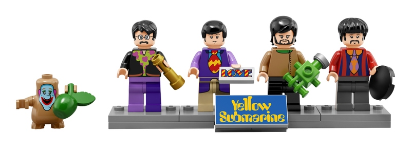 lego-beatles-yellowe-submarine-3