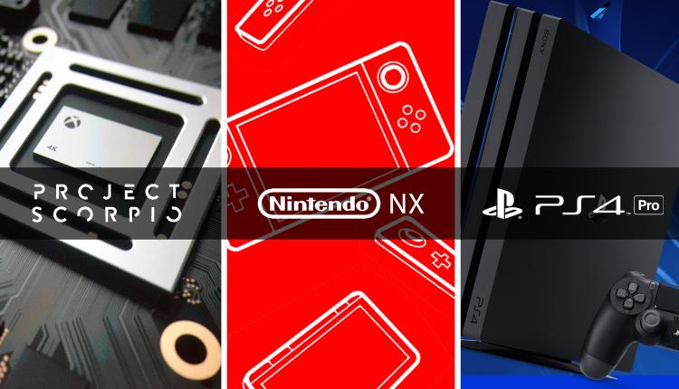 playstation-4-pro-vs-xbox-project-scorpio-vs-nintendo-nx-la-nueva-guerra-de-consolas