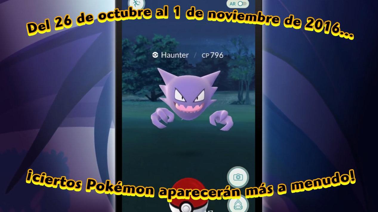 pokemon-go-halloween-3