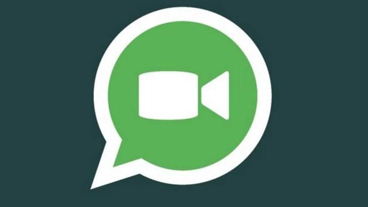 whatsapp-730×410