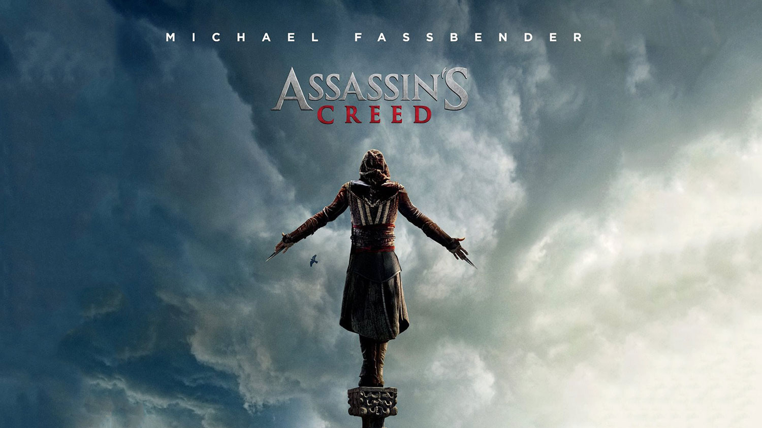 assassins-creed-movie-poster-feat-1500×844