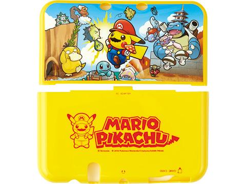 mario-pikachu-2