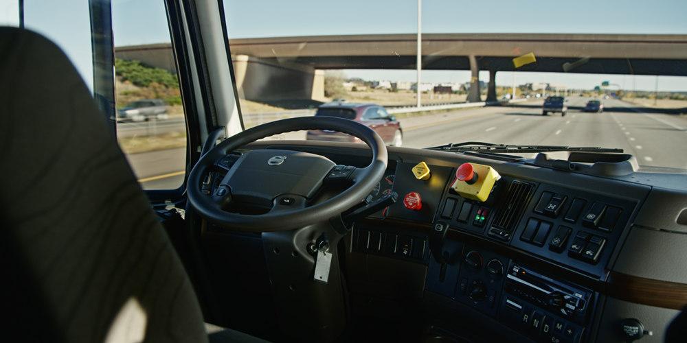otto-camion-autonomo-5