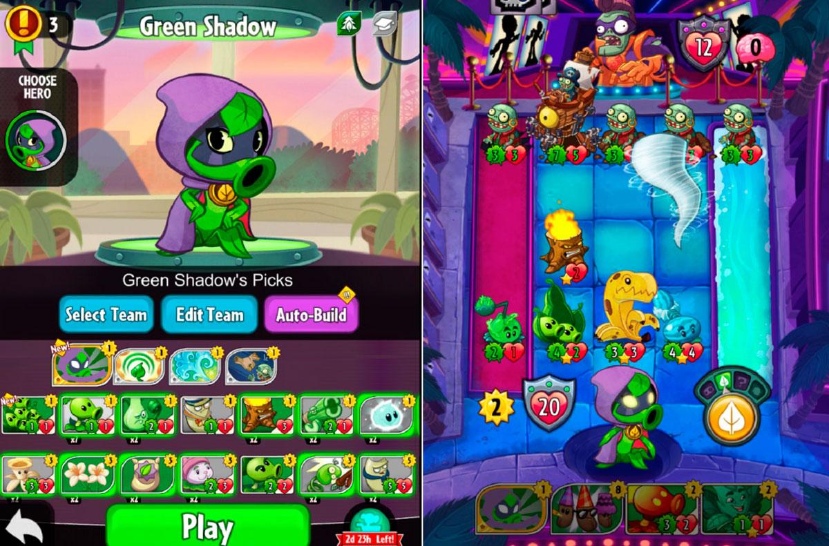plants-vs-zombies-heroes-2