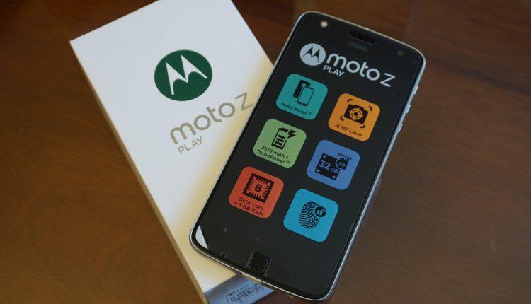 moto-z-play-3