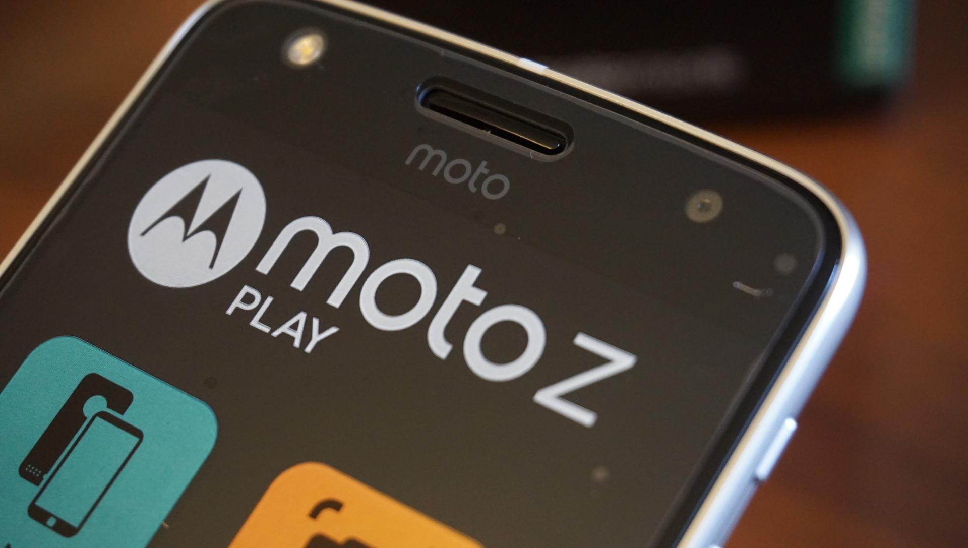 moto-z-play-7