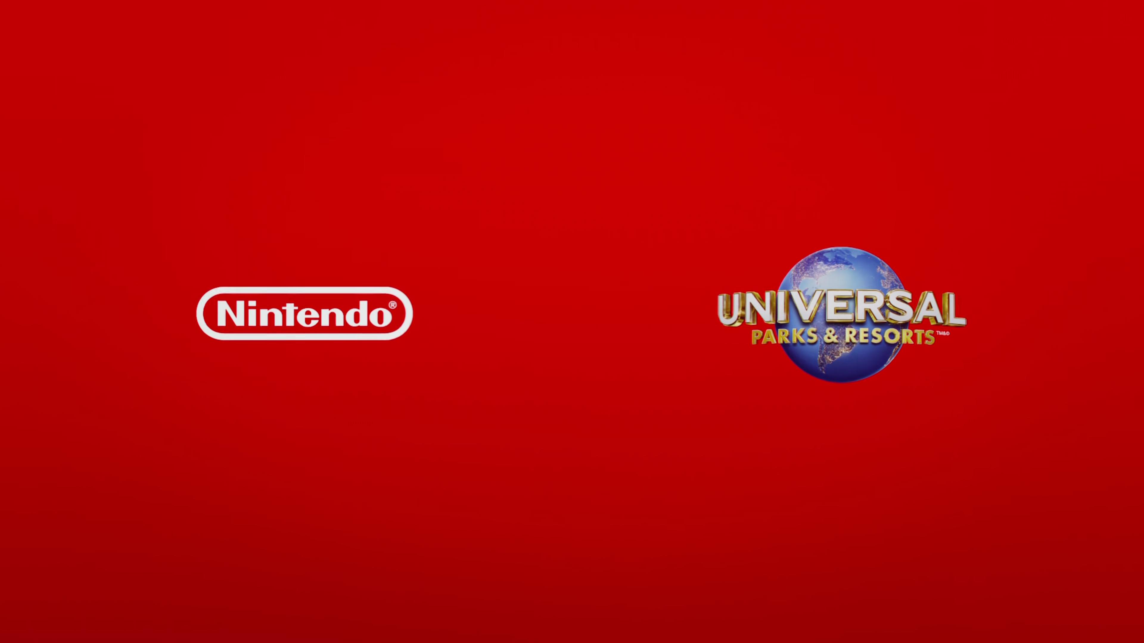 nintendo-universal-2