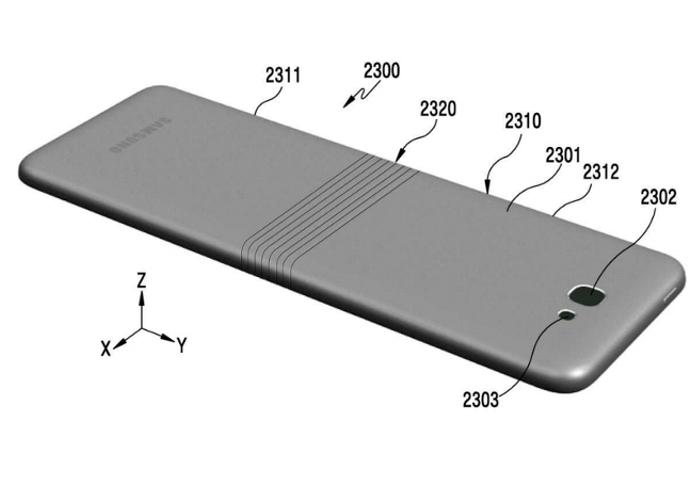 samsung-galaxy-x-diseo-smartphone-plegable