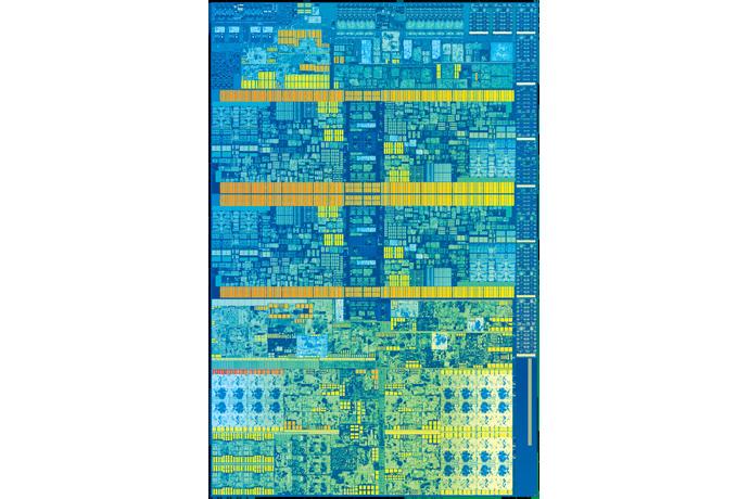 7th-Gen-Intel-Core-desktop-processor-die