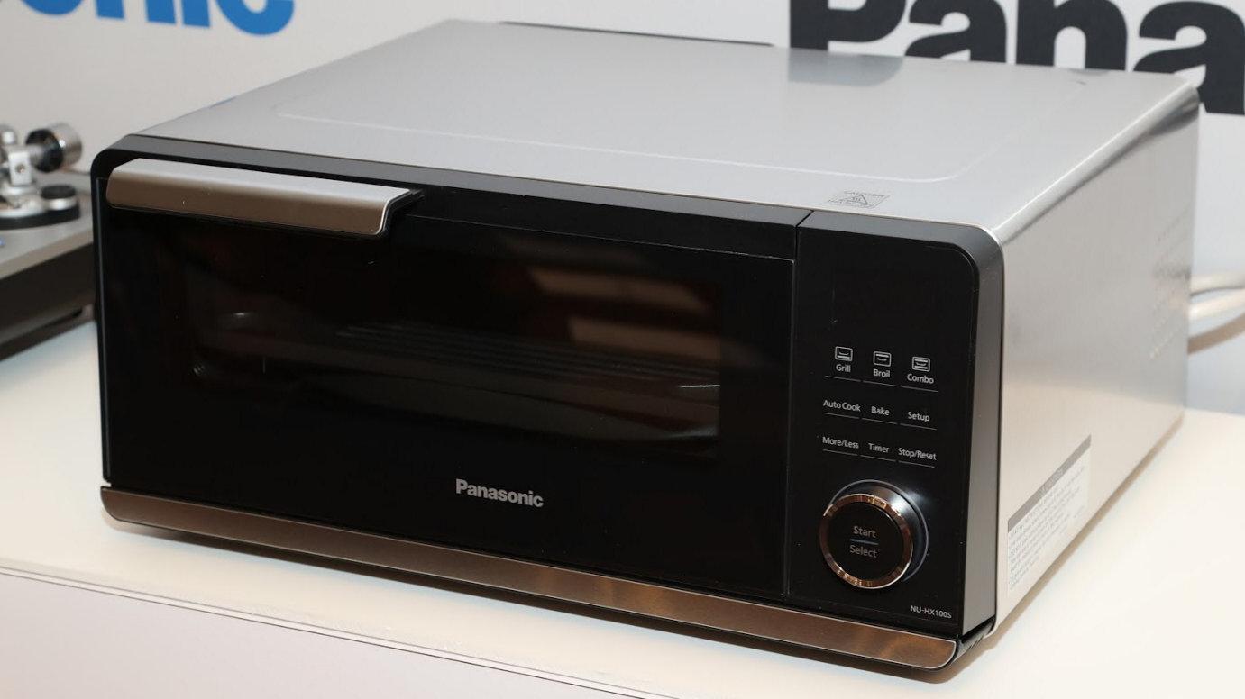Panasonic 2 (3)