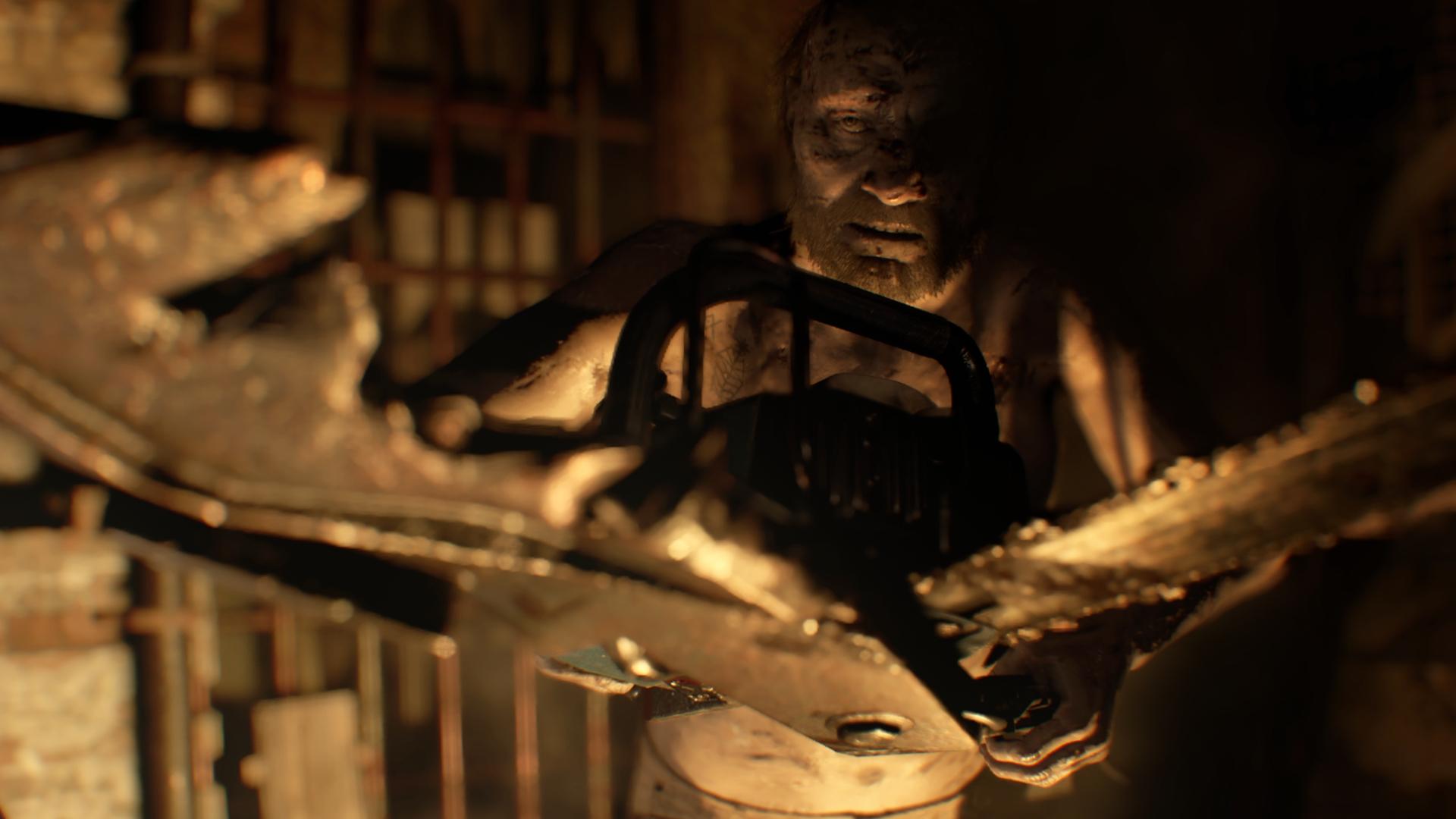 Resident-Evil-7-biohazard_3
