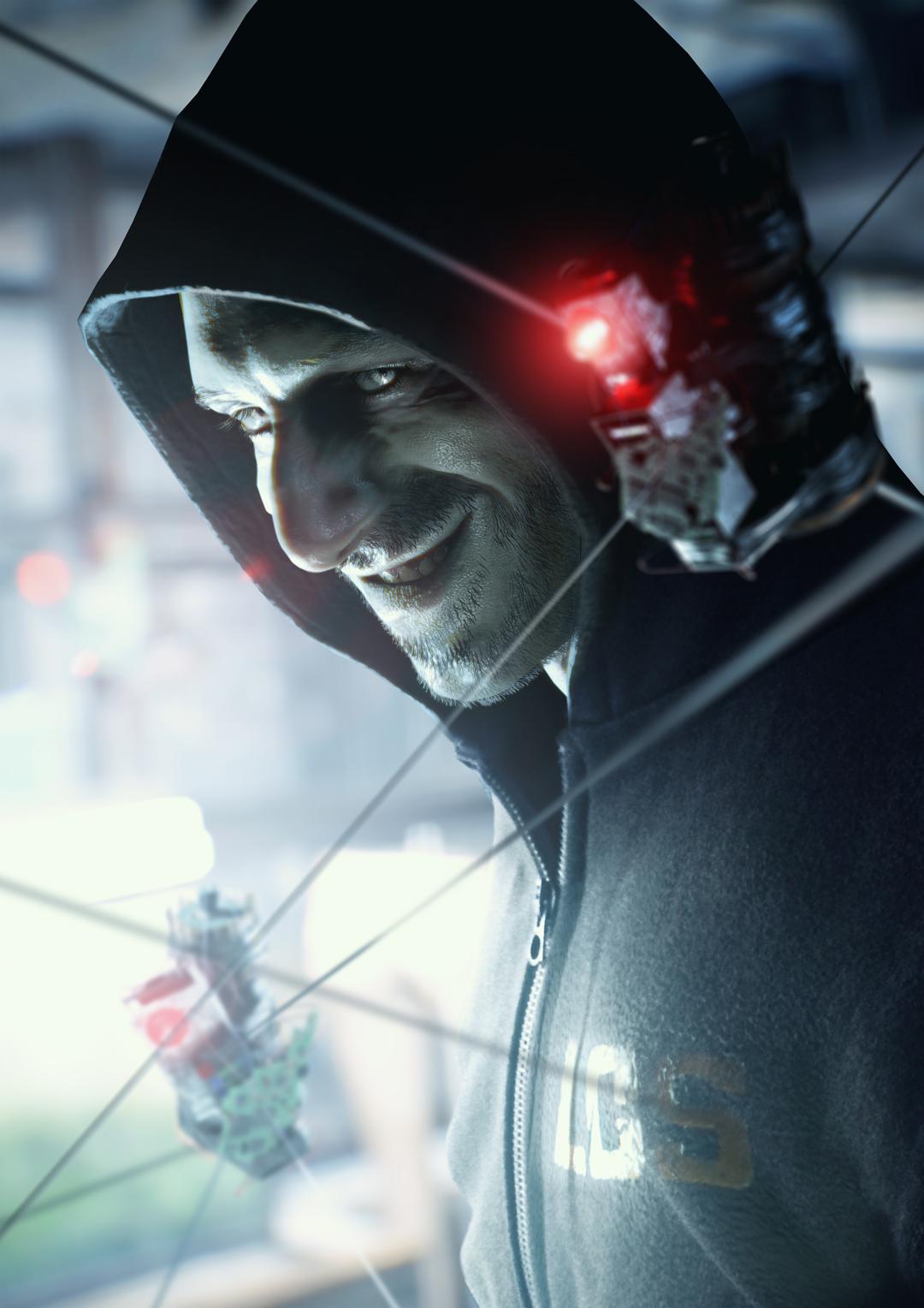 Resident-Evil-7-biohazard_9
