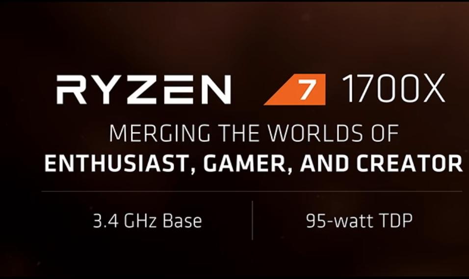 AMD Procesadores2