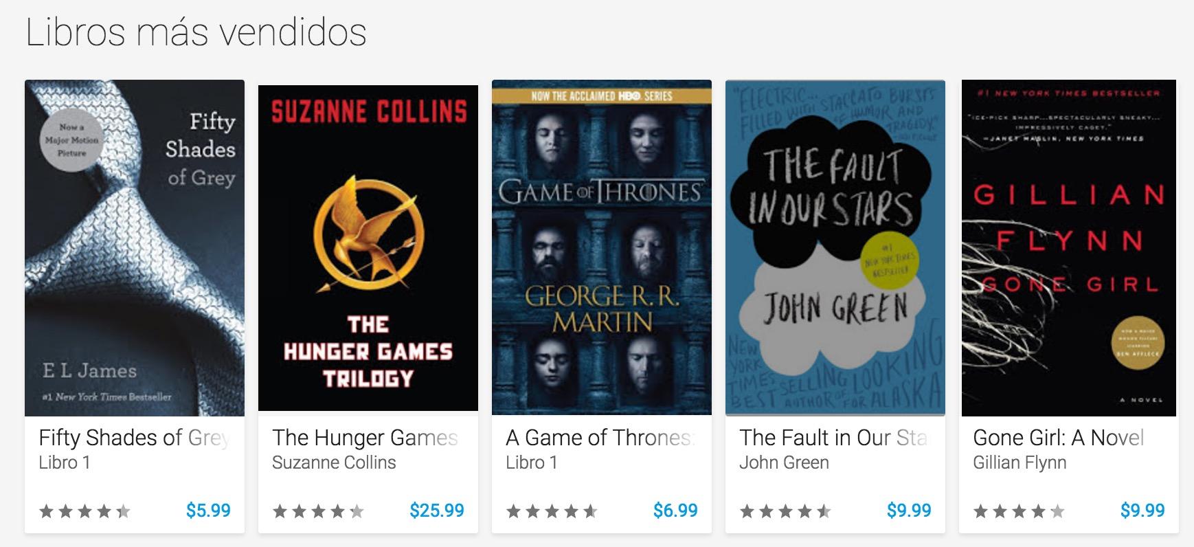 Google play apps más descargadas de la historia4
