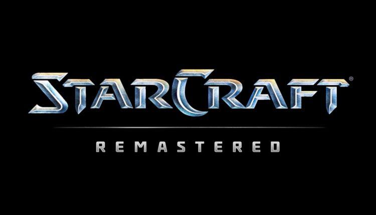 StarCraft Remastered5