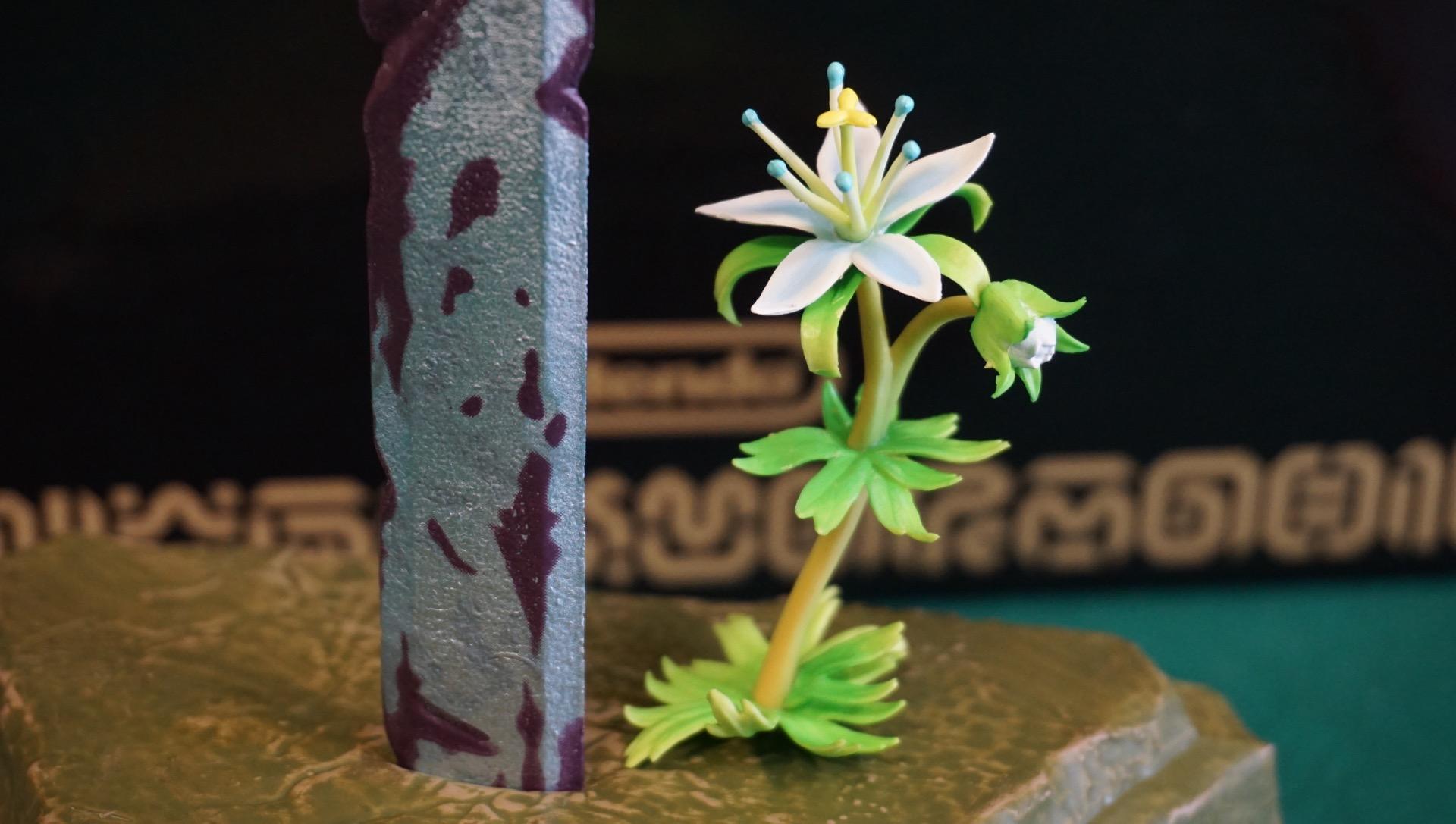 Zelda amiibo unboxing master edition41