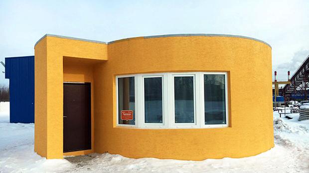 casa impresora 3d_final