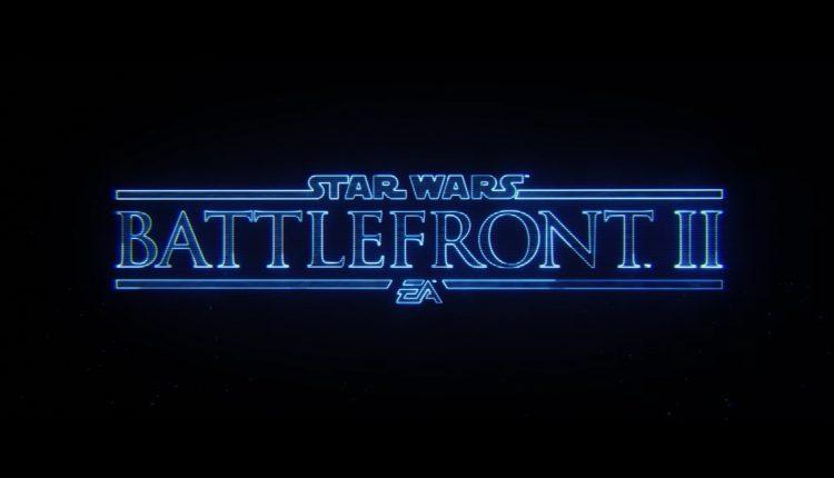 Battlefront7