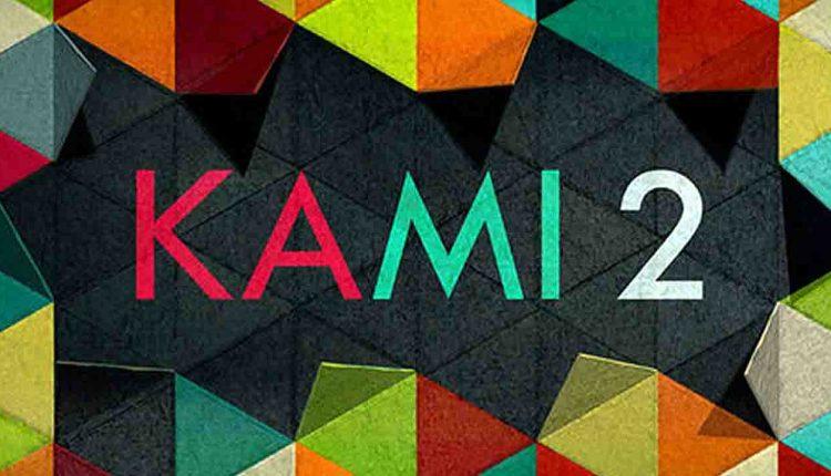 KAMI-2-Hack