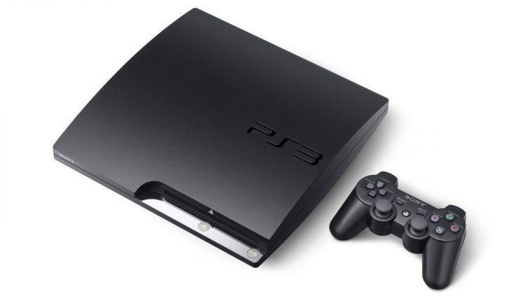 PS3_Controller_angle-A-56a738775f9b58b7d0e7f78e
