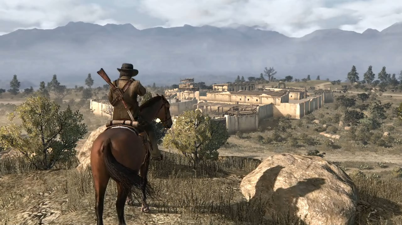 Red-Dead-Redemption-comparativa-Gamers