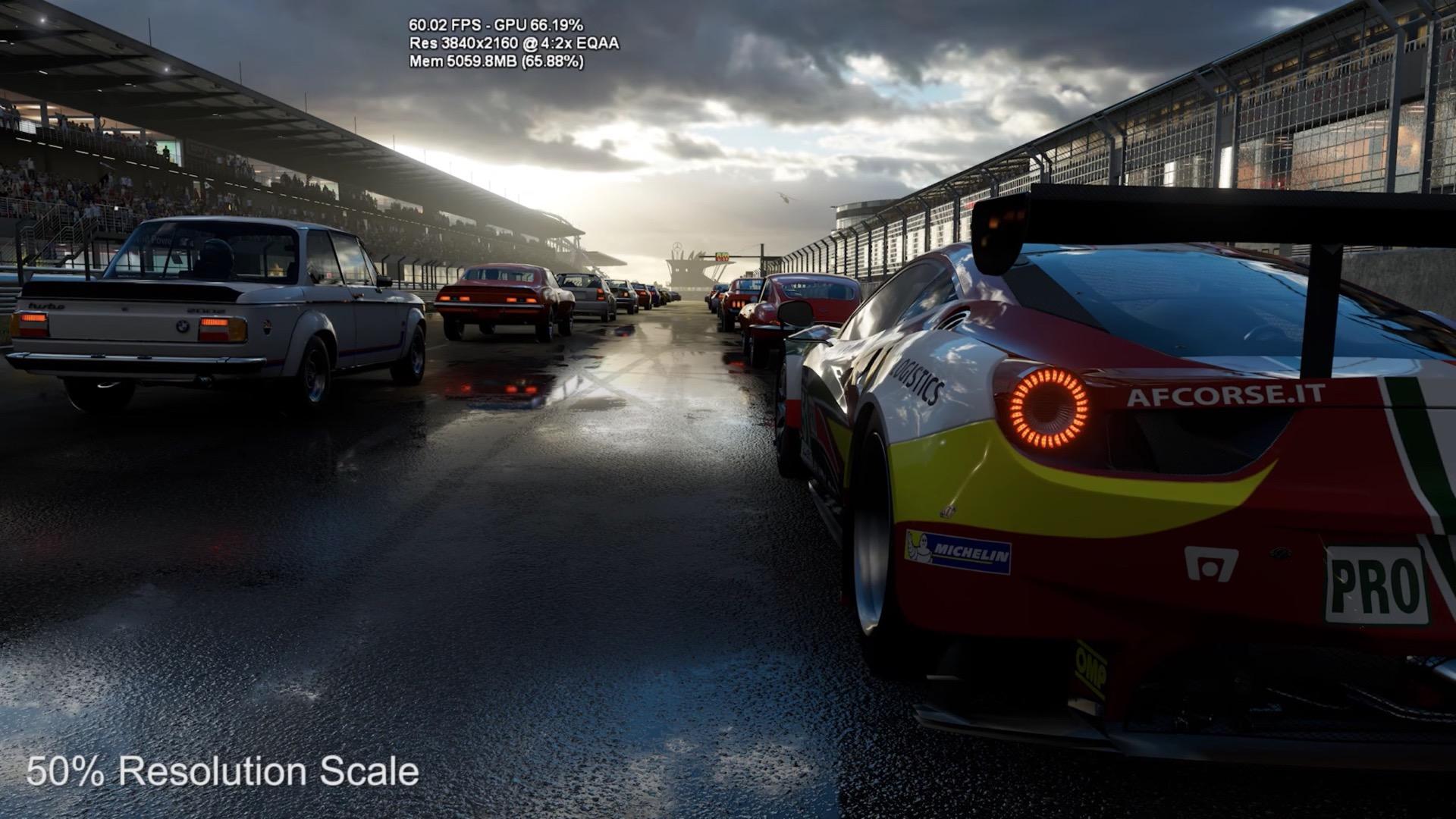 Xbox Project Scorpio Specs15