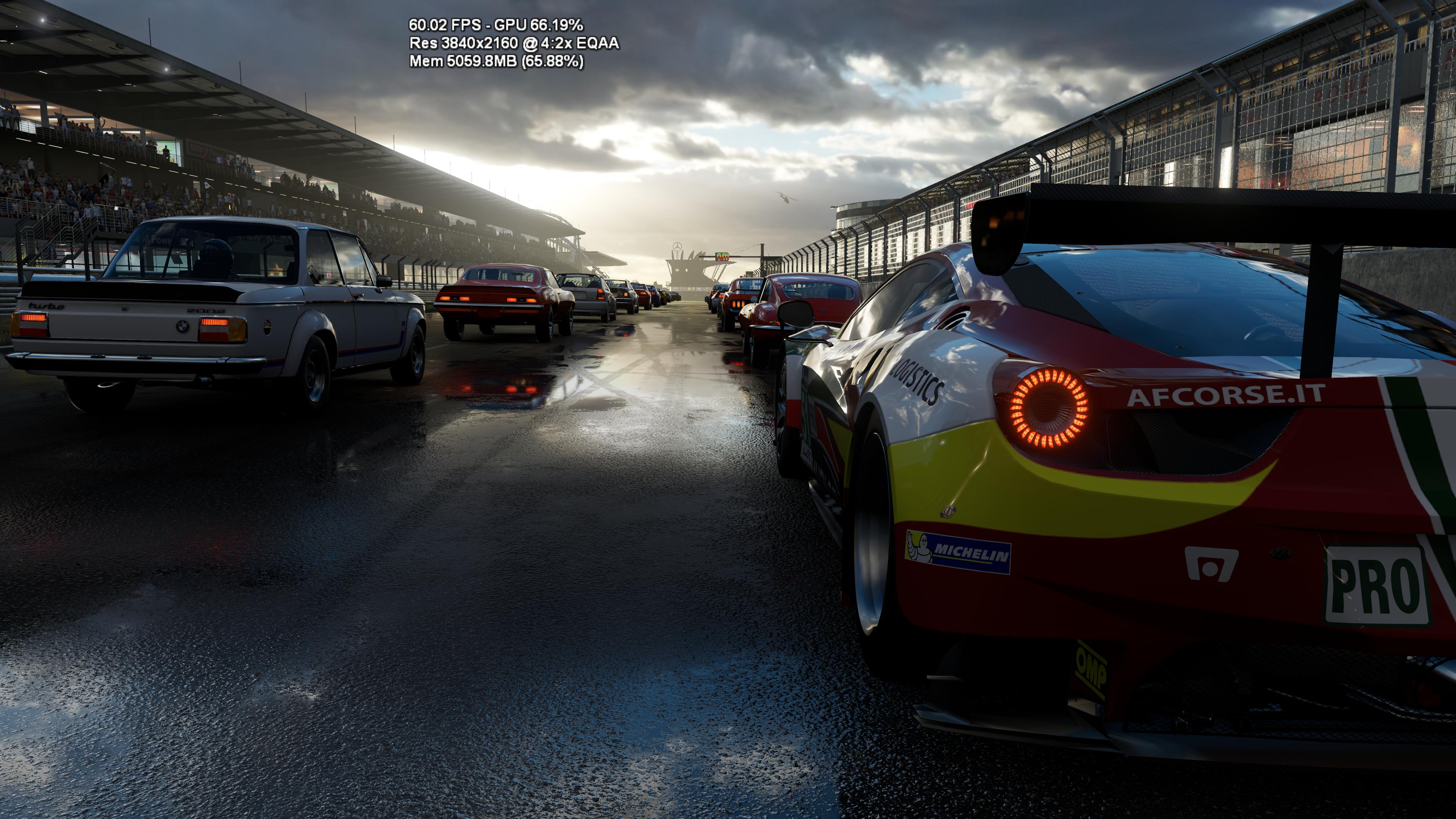 Xbox Project Scorpio5
