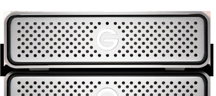 disco duro USB c3