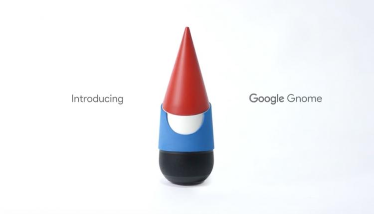 google_gnome_april_fools.0