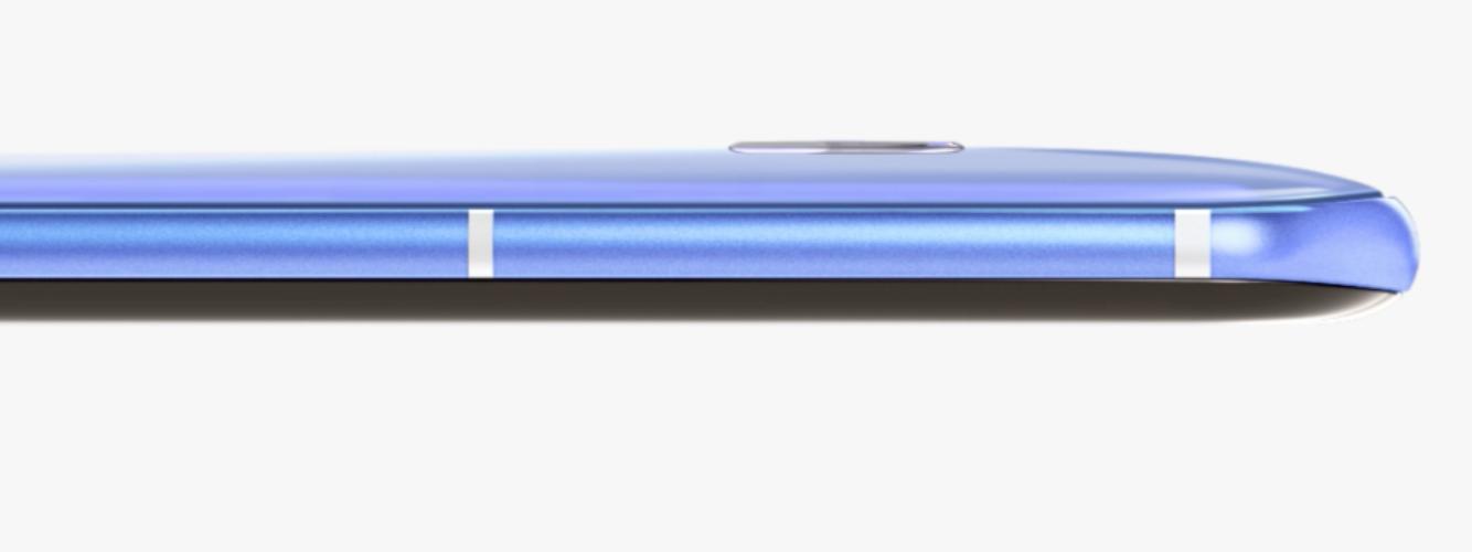 HTC U114