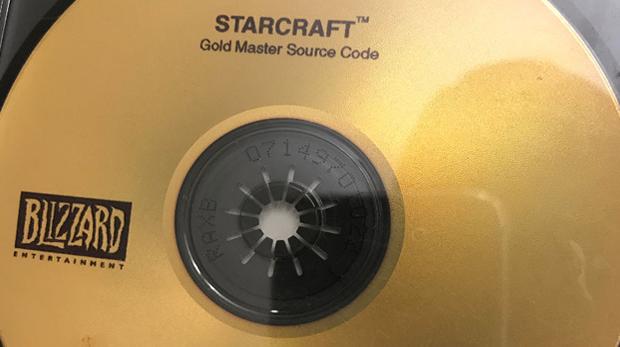 disco starcraft