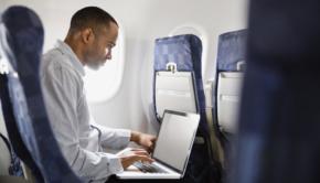 laptops vuelos estados unidos