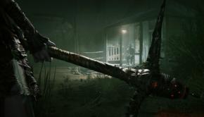 outlast 2 videojuego semana