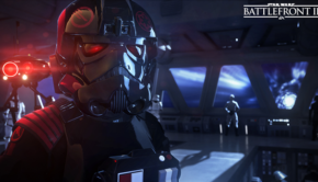 star wars battlefront 2 trailer 2