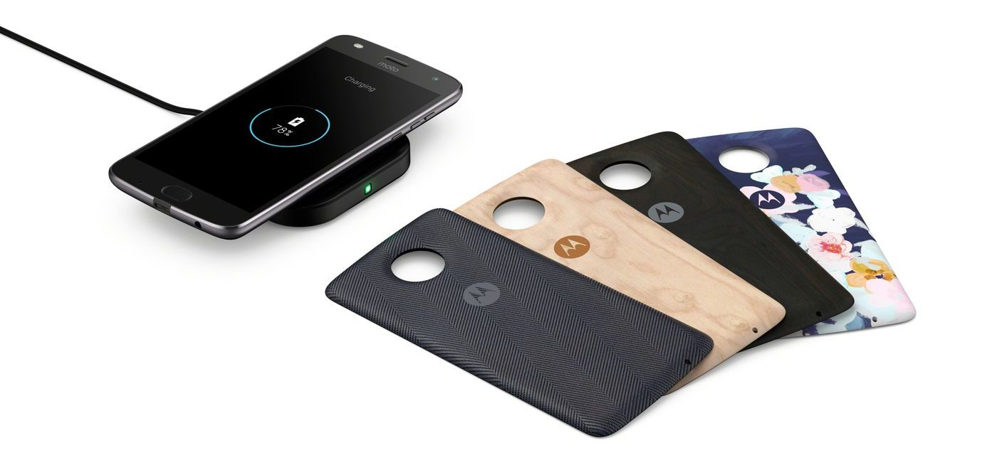 Moto_Style_Shells_with_Wireless_Charging