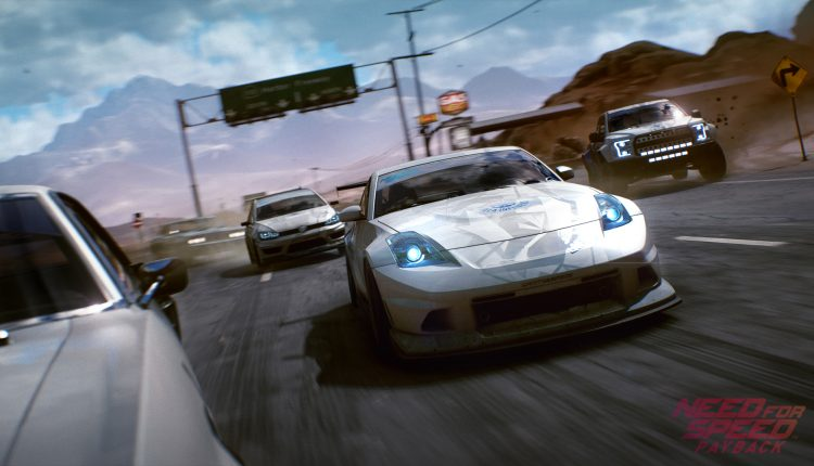 Need for speed payback (3)