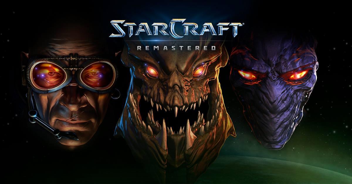 Starcraft Remastered (7)