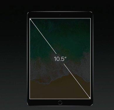 iPad (1)