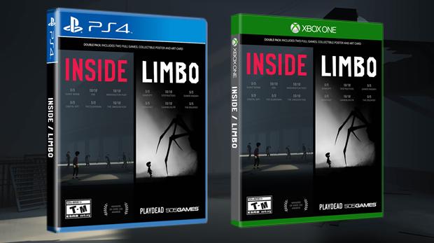 paquete limbo inside