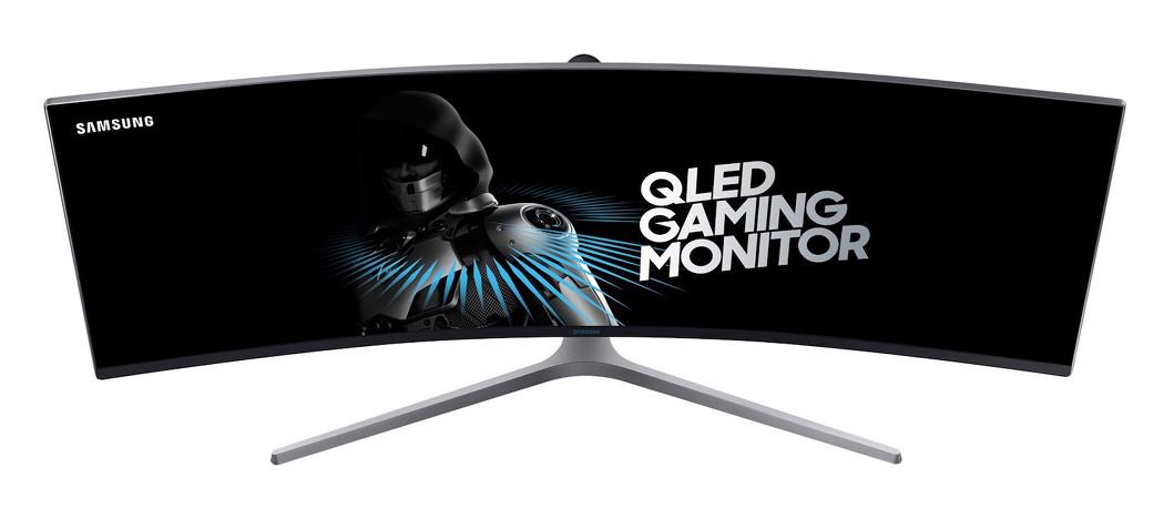 samsung monitor 49 full