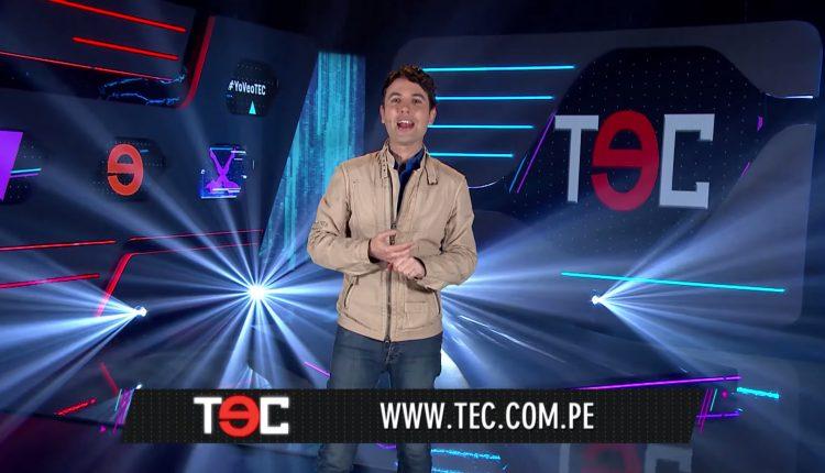 TEC 3
